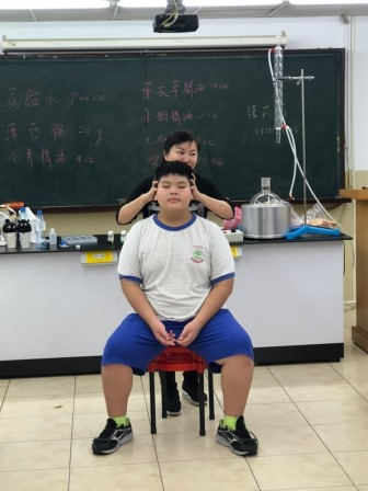 20201016福和國中809_201016_25.jpg
