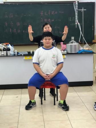 20201016福和國中809_201016_26.jpg