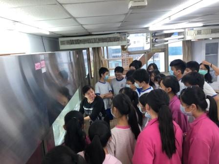 20201016福和國中809_201016_3.jpg