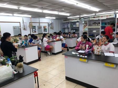 20201016福和國中809_201016_12.jpg