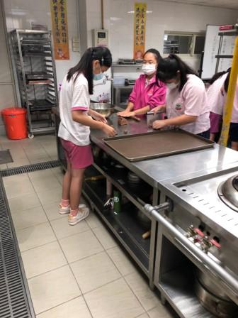 20201016福和國中809食尚玩家                 巧克力餅乾_201016_20.jpg