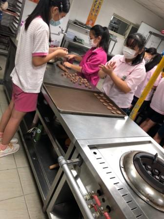 20201016福和國中809食尚玩家                 巧克力餅乾_201016_24.jpg