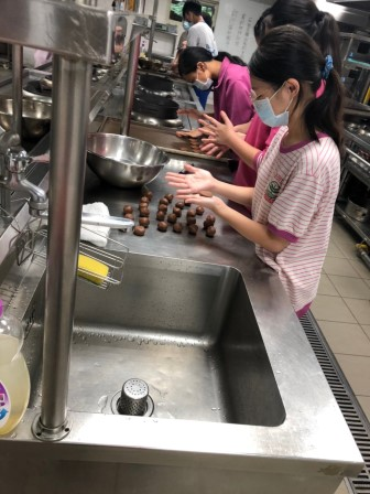 20201016福和國中809食尚玩家                 巧克力餅乾_201016_29.jpg