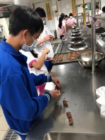 20201016福和國中809食尚玩家                 巧克力餅乾_201016_37.jpg