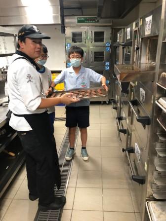 20201016福和國中809食尚玩家                 巧克力餅乾_201016_43.jpg