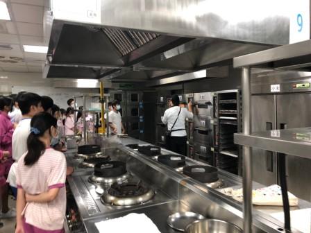 20201016福和國中809食尚玩家                 巧克力餅乾_201016_56.jpg