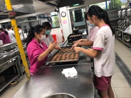 20201016福和國中809食尚玩家                 巧克力餅乾_201016_65.jpg