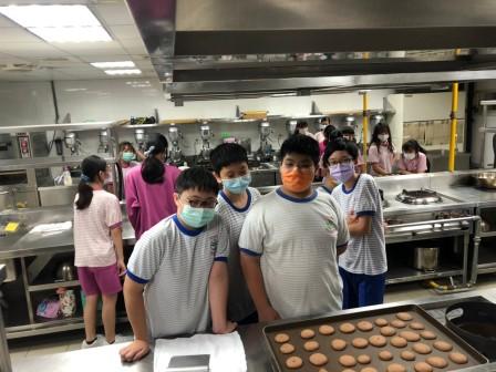 20201016福和國中809食尚玩家                 巧克力餅乾_201016_70.jpg