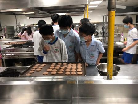20201016福和國中809食尚玩家                 巧克力餅乾_201016_73.jpg