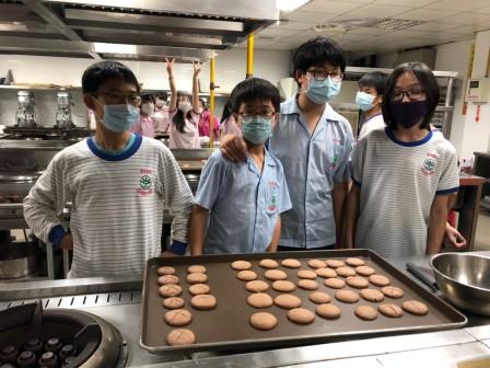 20201016福和國中809食尚玩家                 巧克力餅乾_201016_74.jpg