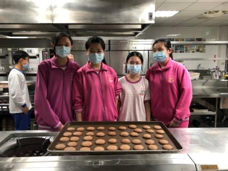20201016福和國中809食尚玩家                 巧克力餅乾_201016_76.jpg