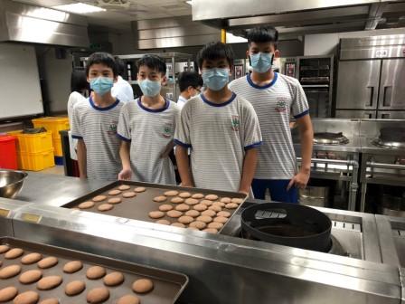 20201016福和國中809食尚玩家                 巧克力餅乾_201016_78.jpg