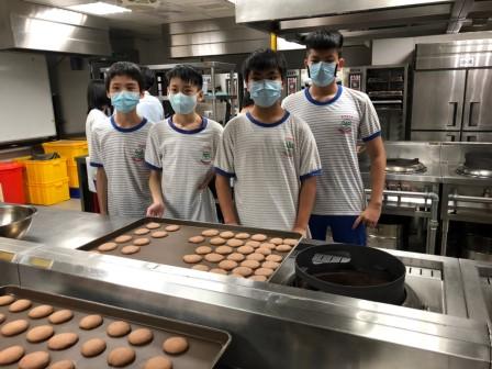 20201016福和國中809食尚玩家                 巧克力餅乾_201016_79.jpg