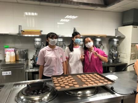 20201016福和國中809食尚玩家                 巧克力餅乾_201016_81.jpg
