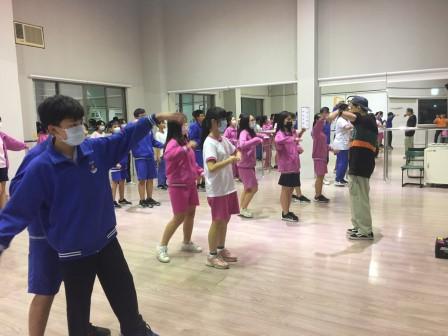 福和國中810_201016_5.jpg