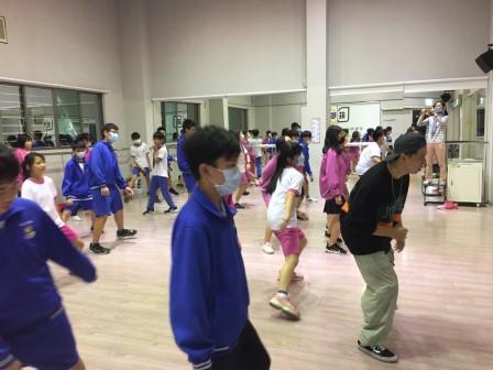 福和國中810_201016_8.jpg