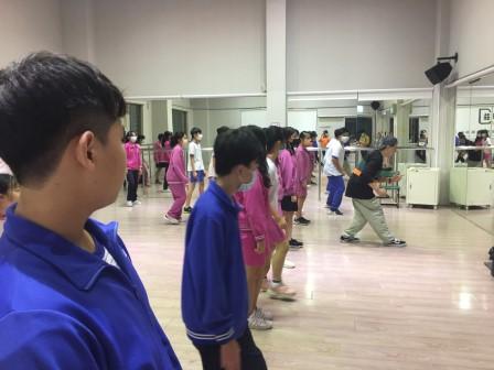 福和國中810_201016_21.jpg