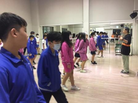 福和國中810_201016_26.jpg