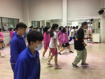 福和國中810_201016_28.jpg