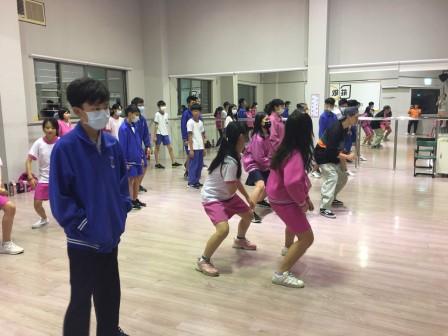 福和國中810_201016_31.jpg