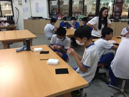 福和國中810_201016_43.jpg