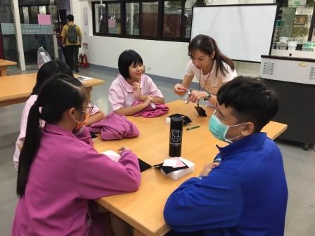 福和國中810_201016_54.jpg