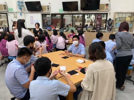 20201016福和國中811_201016_5.jpg