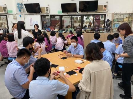 20201016福和國中811_201016_8.jpg