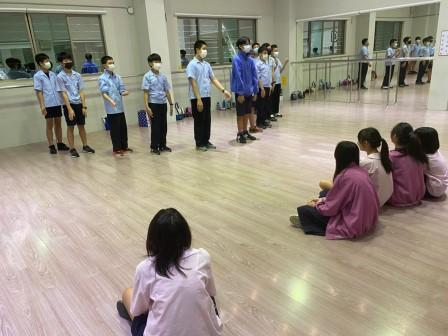 20201016福和國中811_201016_26.jpg