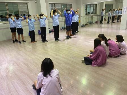 20201016福和國中811_201016_27.jpg