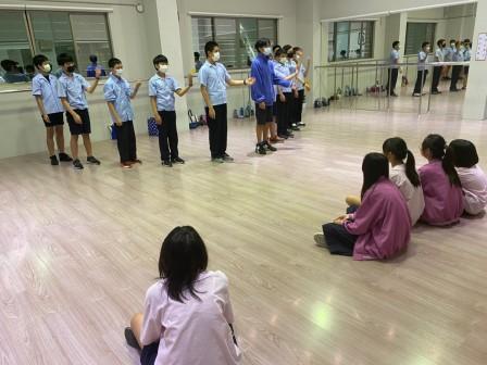 20201016福和國中811_201016_28.jpg