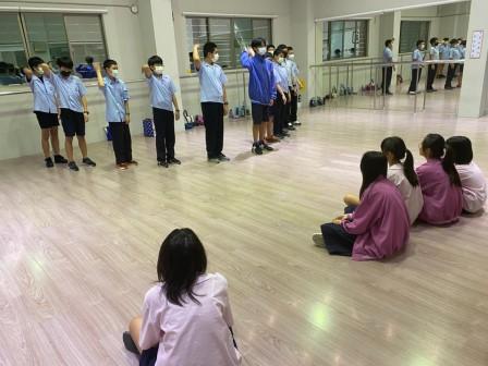 20201016福和國中811_201016_29.jpg
