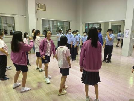 20201016福和國中811_201016_36.jpg