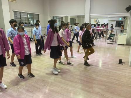 20201016福和國中811_201016_46.jpg