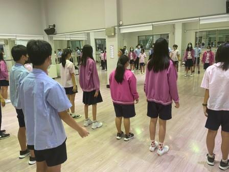 20201016福和國中811_201016_67.jpg