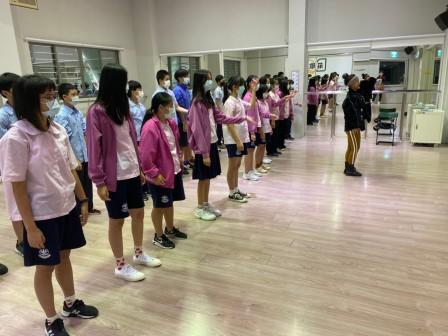 20201016福和國中811_201016_76.jpg