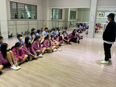 20201016福和國中811_201016_103.jpg