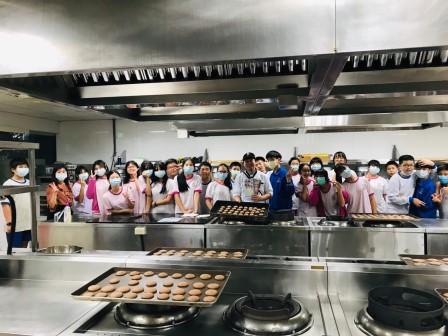 20201016 福和國中 812_201016_2.jpg