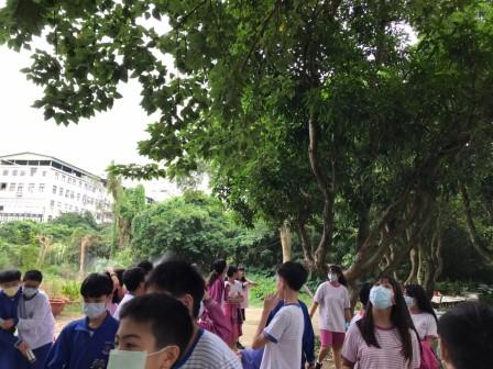 20201016 福和國中 812_201016_61.jpg