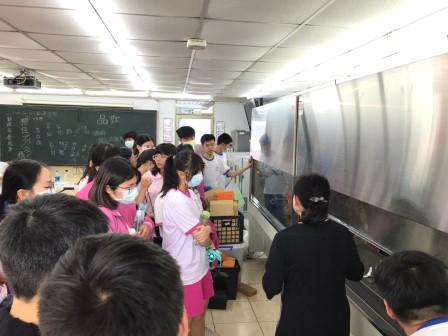 20201016 福和國中 812_201016_70.jpg