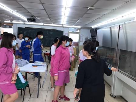 20201016 福和國中 812_201016_75.jpg