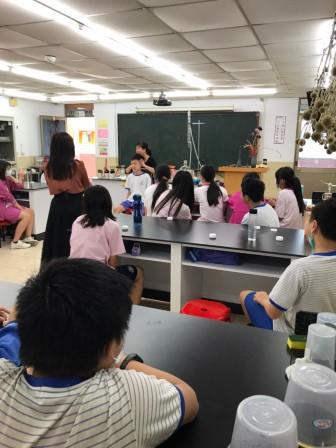 20201016 福和國中 812_201016_104.jpg