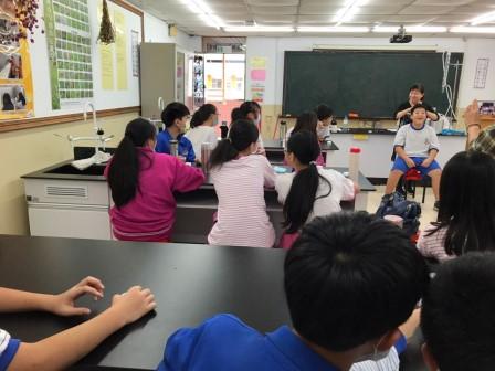 20201016 福和國中 812_201016_110.jpg