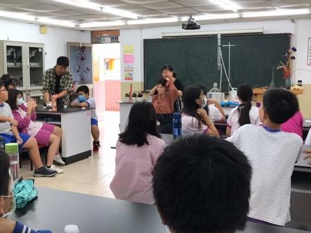 20201016 福和國中 812_201016_120.jpg