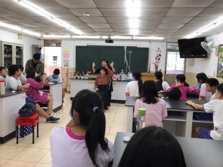 20201016 福和國中 812_201016_122.jpg
