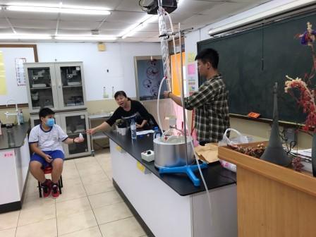 20201016 福和國中 812_201016_130.jpg