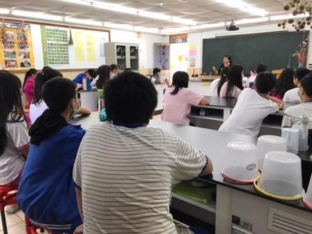 20201016 福和國中 812_201016_138.jpg