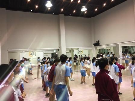 1022    808福營_201030_1.jpg