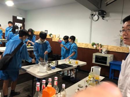 20201023新泰國中808_201030_4.jpg