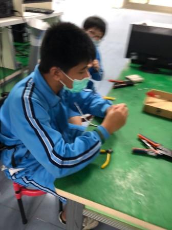 20201023新泰國中808_201030_15.jpg